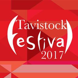 Tavistock Festival logo-2017