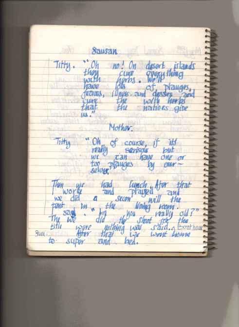 15th May 1973