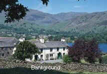 Bank Ground Farm