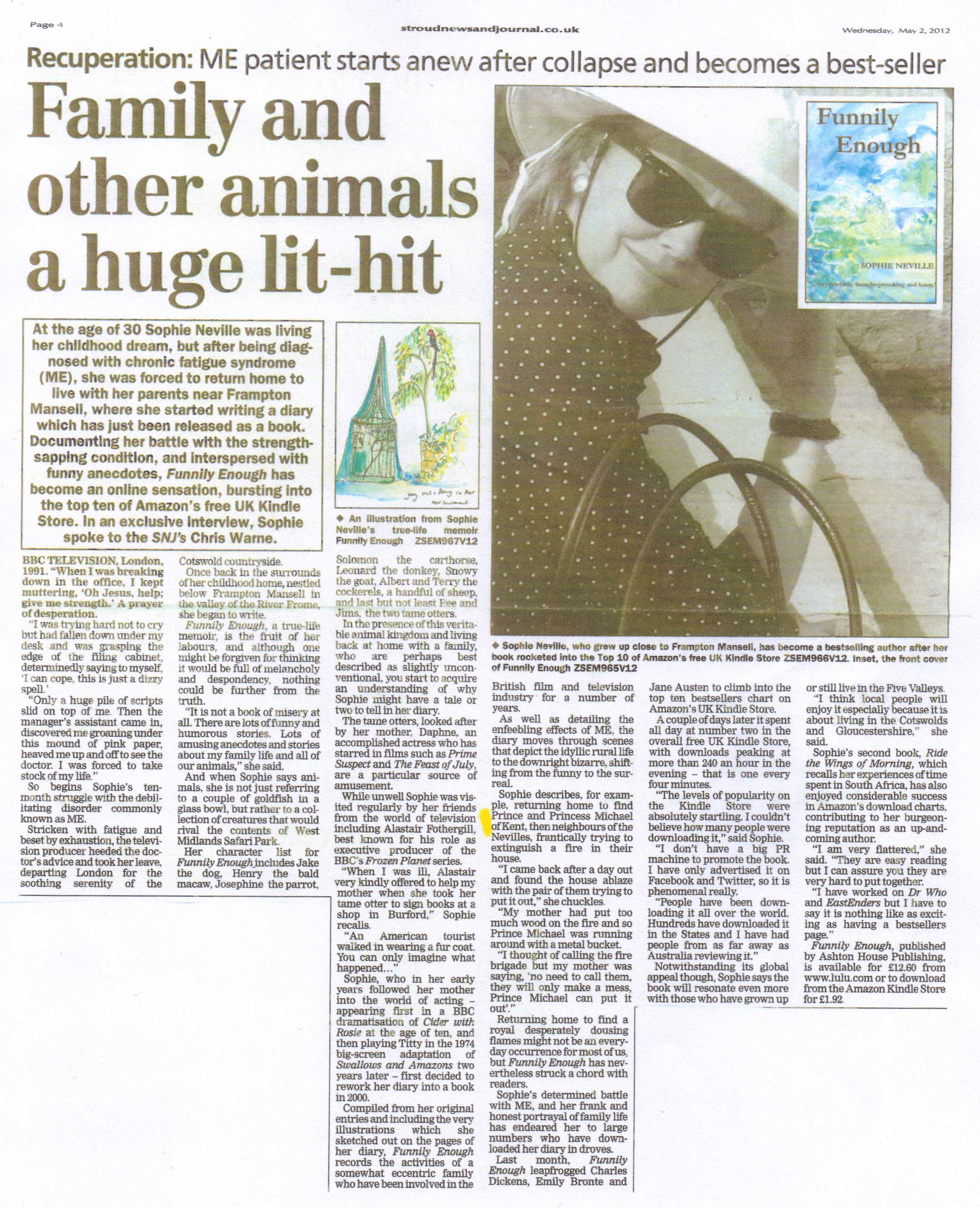 http://www.stroudnewsandjournal.co.uk/news/9685926._I_was_forced_to_take_stock_of_my_life____bestselling_author_speaks_to_the_SNJ/