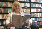 Reading The Making of Swallows and Amazons