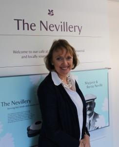 sophie-neville-at-the-nevillery