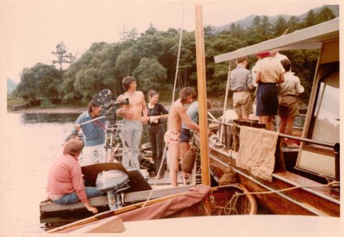 http://www.amazon.com/Swallows-Amazons-Region-Dinah-Sheridan/dp/B00008IARQ/ref=sr_1_4?ie=UTF8&qid=1344950585&sr=8-4&keywords=Swallows+and+Amazons+DVD