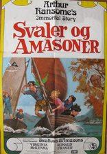 The Norweigian version