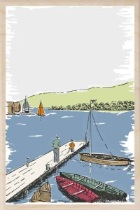 swallows_and_amazons_wooden_postcard_jetty_large