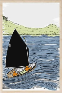 swallows_and_amazons_wooden_postcard_sailing_large