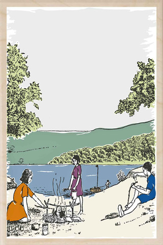 wooden_postcard_swallows_and_amazons_large