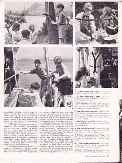 Lancashire Life May 1974 - S&A2 - lr