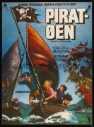 danish_swallows_and_amazons_jc03906_l-1