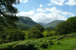 Lake District 6