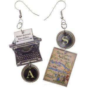 swallows_amazons_typewriter_earrings_1024x1024