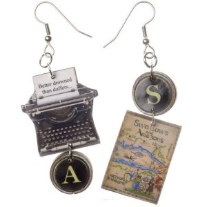 swallows_amazons_typewriter_earrings_1024x1024