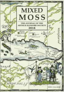 mixed-moss-20160004