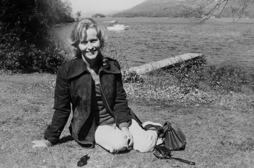 virginia-mckenna-photo-by-philip-hatfield