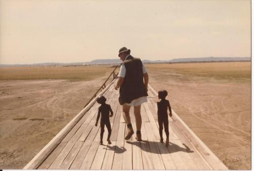 a-walk-in-africa