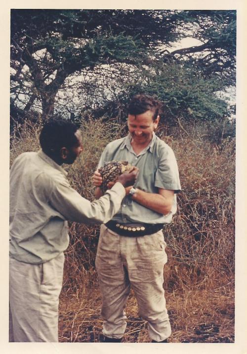 april-1969-africa