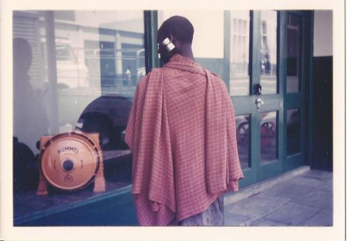 ear-piercing-and-cloak-at-shop-window
