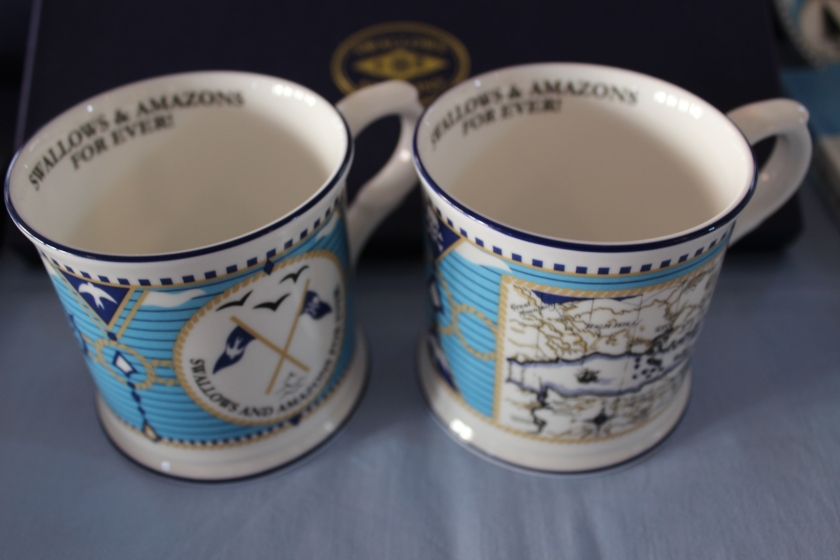 swallows-and-amazons-mugs