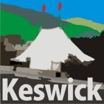 Keswick Convention logo
