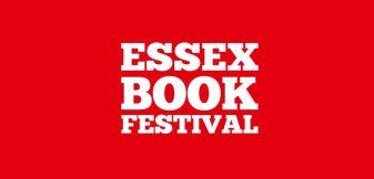 essex book festival-2019