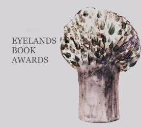 Eyelands International Book Awards