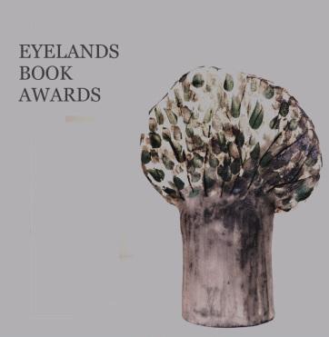 Eyelands Book Awards 2019
