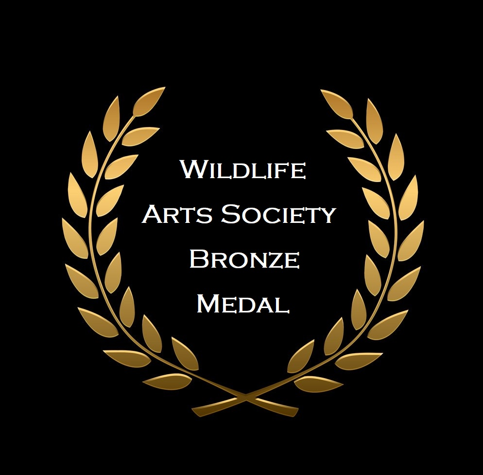 wildlife arts society