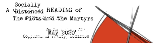 picts-and-martyrs- book reading