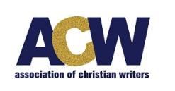 AWC-New-Logo-Gold-Glow-4_300