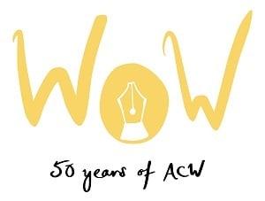 ACW_WOWLogo_300