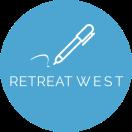 Retreat_Logo-1